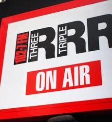 3rrr-radio-melbourne