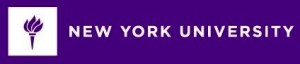 NYU_logo
