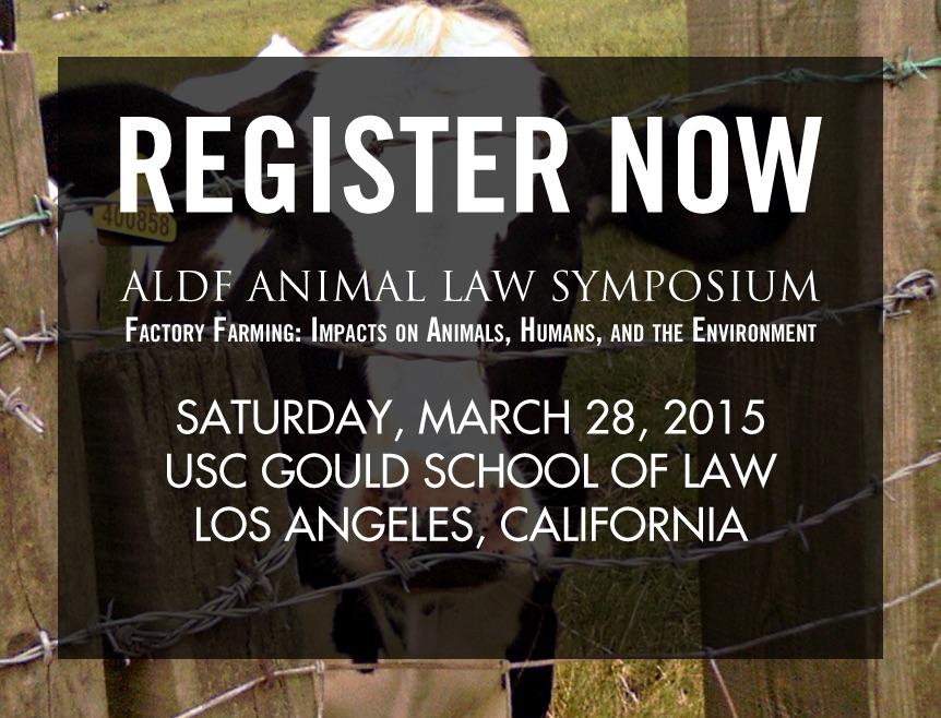 aldf-symposium