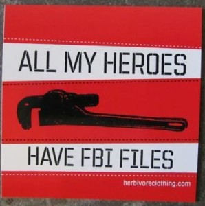 all-my-heroes-have-fbi-files-sticker