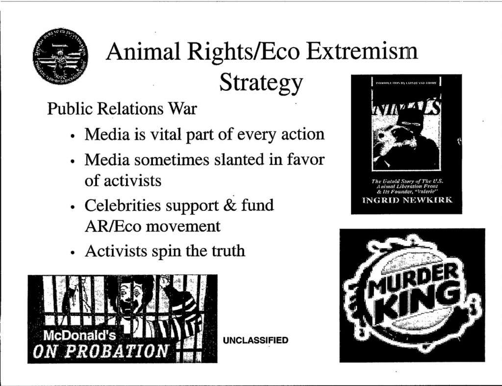 animal-rights-eco-fbi-pr-war-slide