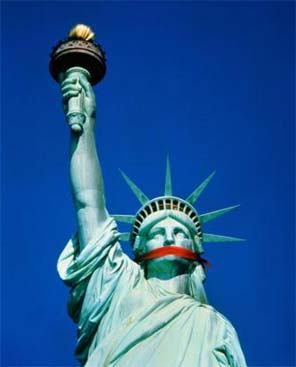 censor_statue_of_liberty