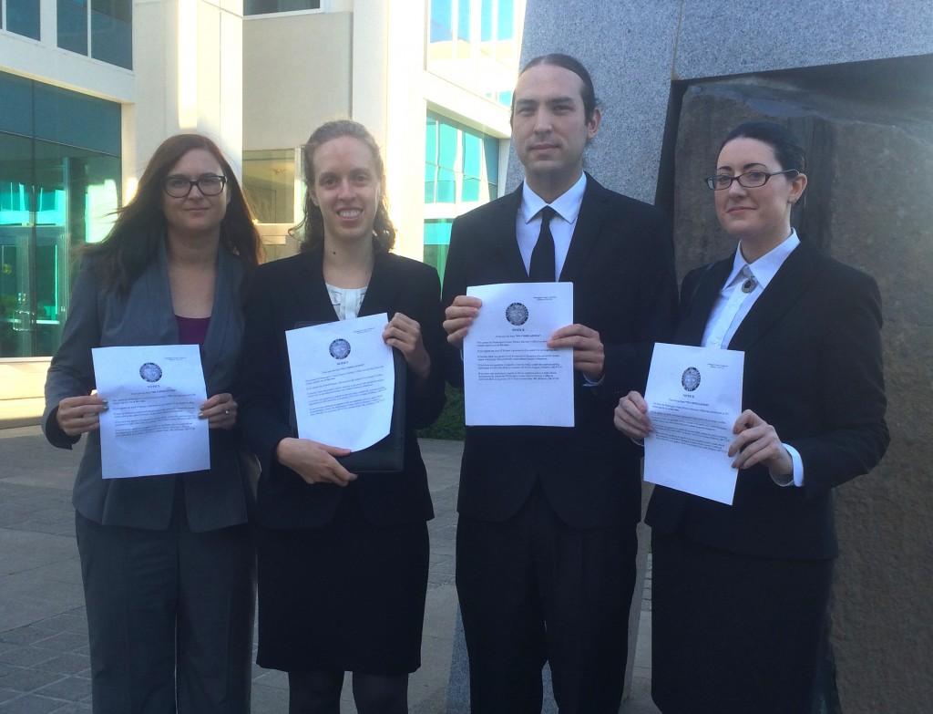 chalking-charges-dismissed-skanska