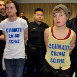 climate-crime-scene