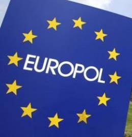 europol report eco-terrorism
