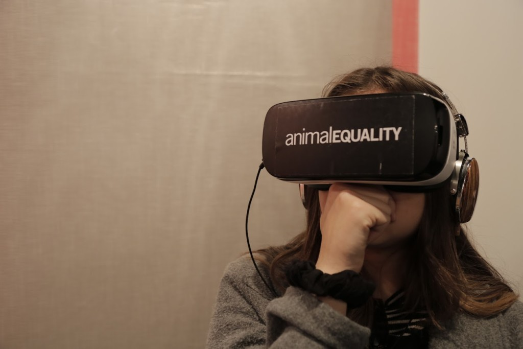 factory-farm-virtual-reality-sundance