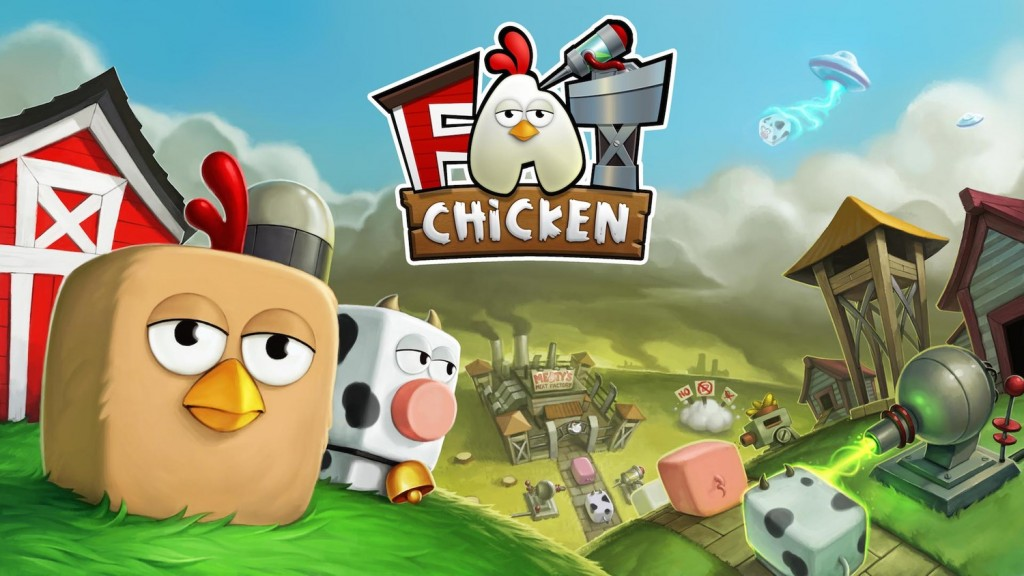 fat-chicken-game-factory-farm