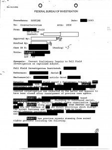 fbi-aeta-file, From ImagesAttr