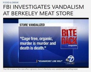 fbi-broken-windows-veganarchist-berkeley