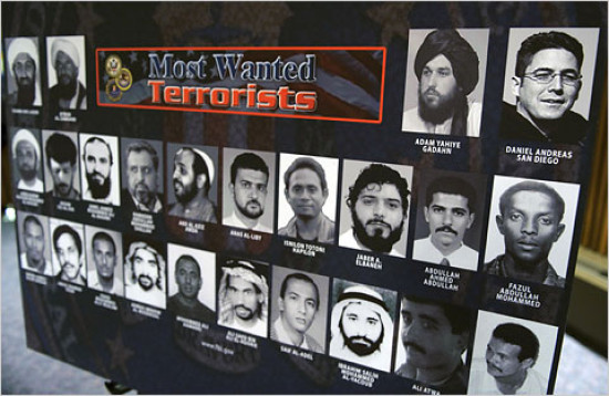 fbi-most-wanted-terrorists