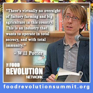 the food revolution by john robbins essay The food revolution: how your diet can help save your life and the  world john robbins, author, dean ornish, md, foreword by  conari $1795.
