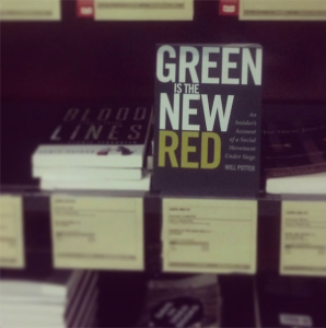 green-new-red-georgetown