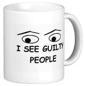 i_see_guilty_people_mug