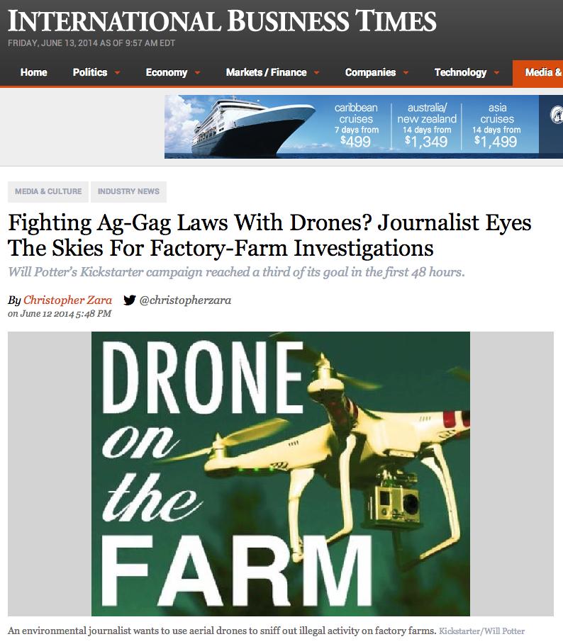 ibtimes-kickstarter-drone