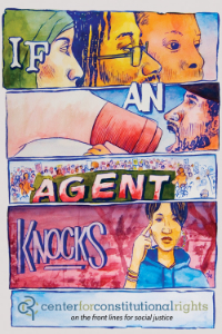 if-an-agent-knocks