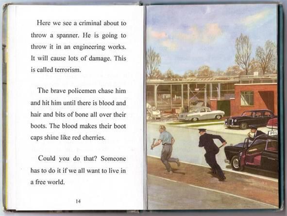 http://www.greenisthenewred.com/blog/wp-content/Images/ladybird_book_terrorism.jpg