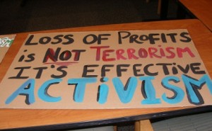 loss_of_profits_not_terrorism