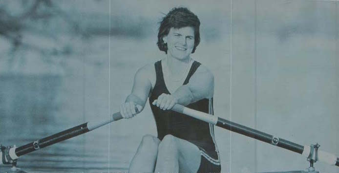 mcclure-rowing