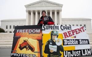 mccullen-v-coakley-protest-law