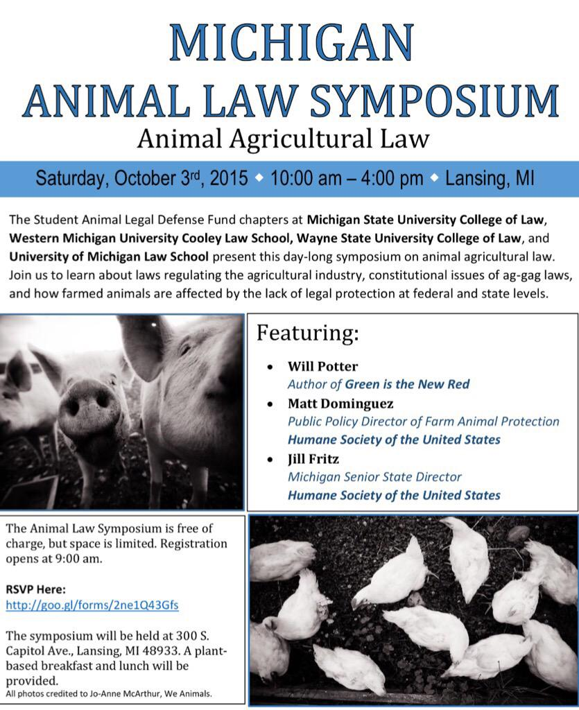 animal law The most frequently asked questions and responses regarding animal-related laws are available at: wwwingov/boah/2362htm the following is a compilation of indiana state animal-related laws the indiana state board of animal health (boah) created the list.