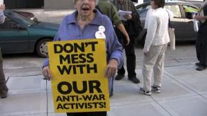 protest fbi raids in minneapolis chicago