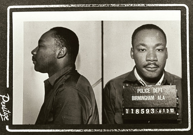 mlk-king-mug-shot