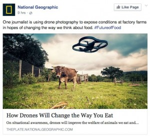 national-geographic-drones-will-potter