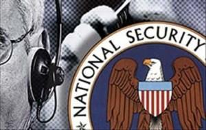 nsa-domestic-spying