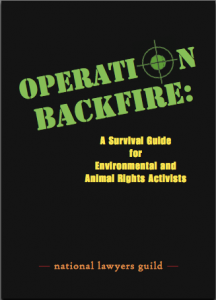 http://www.greenisthenewred.com/blog/wp-content/Images/operation_backfire_guide-216x300.jpg