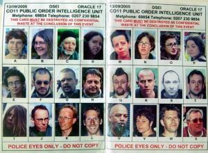police-spotter-card