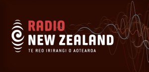 Radio New Zealand interview on surveillance and ag-gag laws