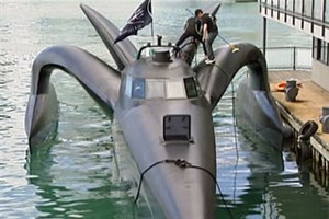 sea_shepherd_earthrace