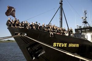 sea_shepherd_steve_irwin_crew