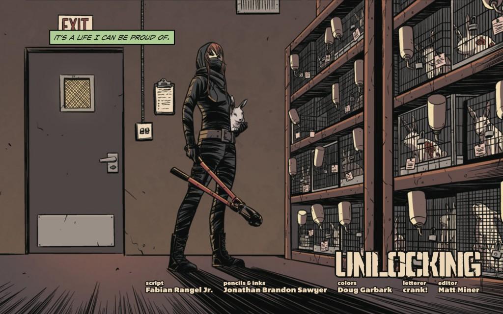 unlocking-excerpt
