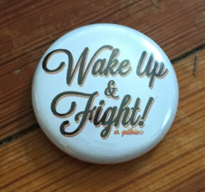 wake-up-and-fight-button