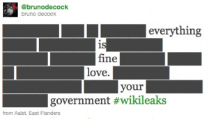 wikileaks_keep_shopping