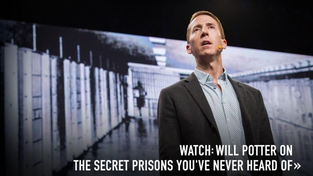 will_potter_secret_prisons