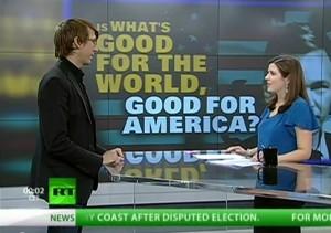 is wikileaks un-american will potter