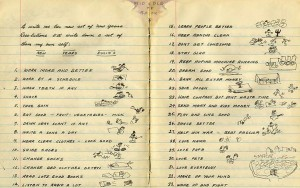 woody-guthrie-resolutions-new-year