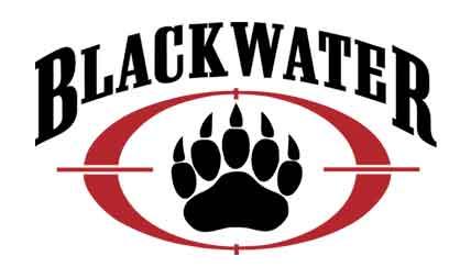 https://www.greenisthenewred.com/blog/wp-content/Images/blackwater_logo.jpg