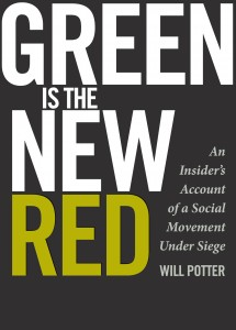 green_new_red_book_cover